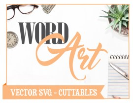Word-Art-SVG-Cuttables-Category