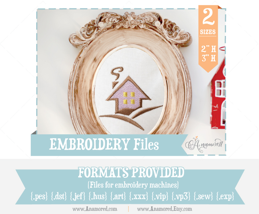 Free home embroidery designs homemade ftempo