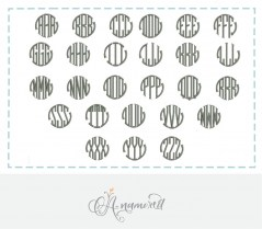 seal-circle-4inchset
