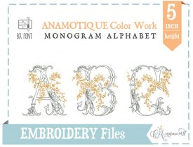 anamotique-embroidery-files