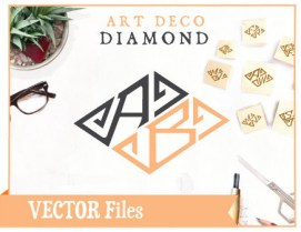 diamond-artdeco