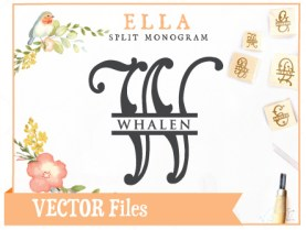 ella-keyboard-shortcuts
