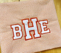 Athletic-Applique-Embroidery-Font